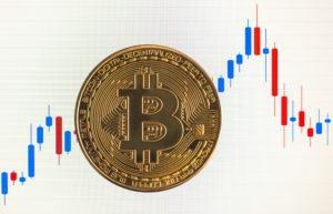 Crypto-Monnaies : Pourquoi un tel Potentiel ?
