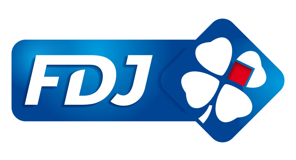 IPO Française des Jeux – #FDJ